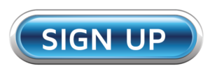 public speaking workshop sign-up button