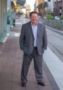 Phoenix Public Speaking Paul Barton