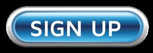 public speaking workshop sign-up button