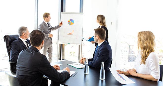 Phoenix Public Speaking coaching nd workshops
