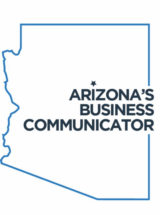 Phoenix Public Speaking coaching