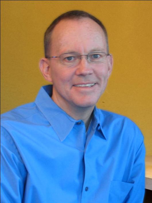 Phoenix Public Speaking coaching and workshops