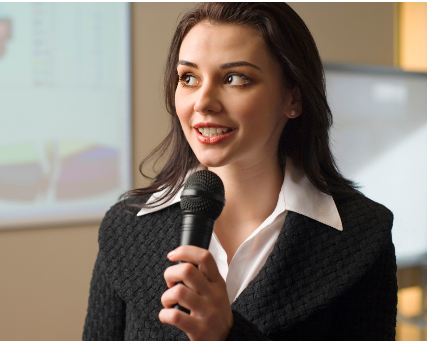 Phoenix Public speaking coaching